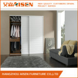 Bedroom Furniture Sliding Door Wardrobe Closet