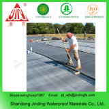 Waterproofing EPDM Rubber Roofing