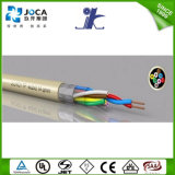 Liyy PVC Unscreened Flexible Data Cable