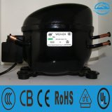 R134A High Efficient Compressor Wq142h