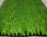 Durable PE Monofilament Artificial Grass (GP30)
