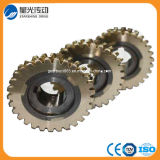 S Series Helical Worm Gear Units Gear Reducer Motors