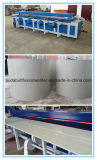 Dh6000 Full Automatic Plastic Sheet Welding Machine