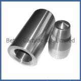 Valve Parts Cemented Carbide - Tungsten Carbide