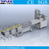 Automatic Packing Machine Wholesale, Packing Machine Suppliers
