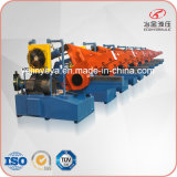 Hydraulic Integrated Automatic Rebar Shear (Q08-63)