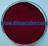 Solvent Fire Red Bn (SOLVENT RED 109)