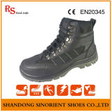 Allen Cooper Safety Boots RS226