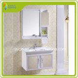 Bathroom Cabinet / PVC Bathroom Cabinet
