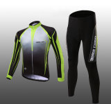2017 Wholesale Custom Sublimation Sports Jersey Cycling Wear