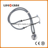 china stethoscope with clock stethoscope with clock manufacturers
