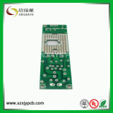 PCB Assembly for Welding Machine