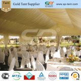 10X15m Party Tent for Outdoor Small Wedding Party Events (SP-PF10)