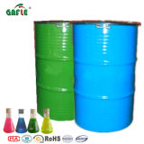 Gafle/OEM High Quality Compressor Lubricant Oil Ultra Coolant