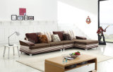 Fabric Sofa Covers UK