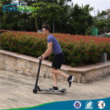 2016 2 Wheels Foldable Adult Surfing Kick Scooter Electric Scooter