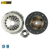 High Quality Auto Spare Parts 841167 Clutch Kit for Great Wall