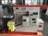 Mechanical Gear Shaping Machine (BC6063)