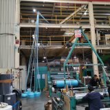 PP S Spunbond Nonwoven Fabric Plant Manufacturer Real Buy
