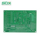 High Quality Best Price PCB Maker Control Board Electronic PCB Board