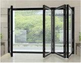 Bifold Patio Doors Alum Sliding Accordion Doors Lowes Aluminium Folding Folding Patio Doors Prices