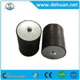 Dehuan Professional Manufacturer Rubber Damper Rubber