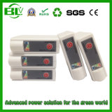 7.4V4400mAh Heating Clothes 18650 Lithium Battery Pack with Full Protections