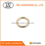 Support Custom High Quality Low Price O Ring