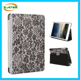PU Leather Case for iPad and Kindle Fire