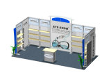 10X20FT Trade Show Booth Display