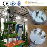 45tons Plastic Injection Molding Machine for Automotive Wholesale