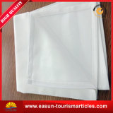 High Quality Cotton Aviation Tablecloth Supplier (ES3051822AMA)