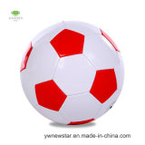 PVC Sewing Soccer Ball for Students Training