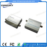 Anti-Jamming Video Extender for CCTV Surveillance System (AE100)