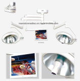 Integral Reflection Operation Lamp for Hot Sale