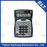 12 Digits Desktop Calculator for Home and Office (BT-628)