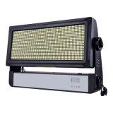 IP65 Waterproof 960*0.5W RGB SMD Pixel LED Strobe Light Stage Lighting