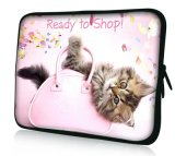 """Tape 15"""" Soft Computer Case Sleeve Bag Pouch Cover for 15.4"""" 15.6"""" 15.5"""" Laptop"