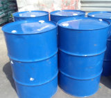 Market Price N-Butyl Acetate 99.5%Min Purity