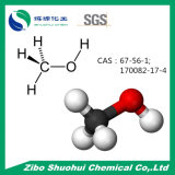 Methanol Carbinol Methyl Alcohol Wood Alcohol (CAS: 67-56-1; 170082-17-4)