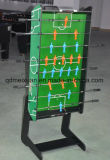 Recreational Puzzle Game Soccer Football Machine Adult Table Football Game 8 Bar (M-X3776)