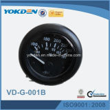 Vd-G-001b Generator Water Temperature Gauge