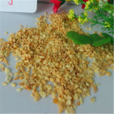 Cheapest and High Hot Degree Dehydrated Minced Garlic for Snack Factory