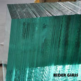1.5mm 1.8mm 1.9mm Clear Sheet Glass Price