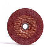 Abrasive Cut off Wheel, Grinding and Cutting Wheel for Stainless Steel and Metal Polishing
