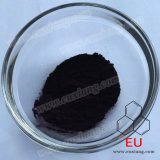 High Purity Solvent Dyes for Plastic and Oil (Blue 35) CAS 17354-14-2)