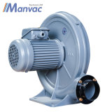 China Radial Fan Blower Centrifugal Exhaust Air Blower