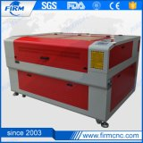Chinese High Precision CO2 Laser Machine