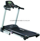 Fitness Equipments/Gym Equipment/DC Treadmill/ Electric Treadmil /Home Treadmill/Motorized Treadmill/18km Treadmill (UDC45EP)