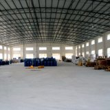 Professional Economic Structural Steel Fabrication Factory